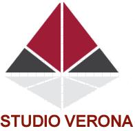 Studio-Verona.it: Servizi  per la Gestione e il Recupero del Credito